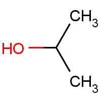 China Isopropanol CAS 67-63-0 Manufacturer,Supplier